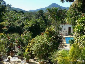 hotel-fazenda-vista