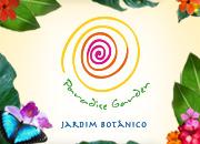 jardim-botanico-saquarema