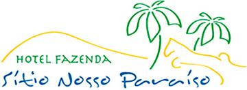 Hotel Fazenda Saquarema RJ – Nosso Paraíso