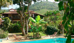 melhor-hotel-fazenda-saquarema