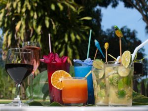 mesa-drinks