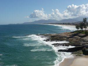 praia-saquarema