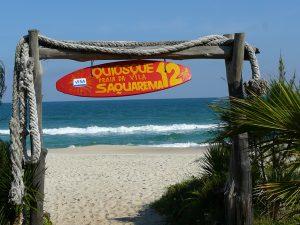 quiosque-praia-saquarema