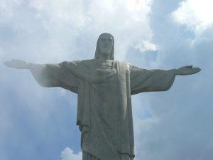 rio-corcovado-christo-redentor