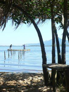 lagune_02