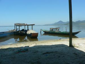 lagune_03