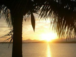 lagune_05