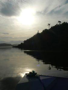lagune_06