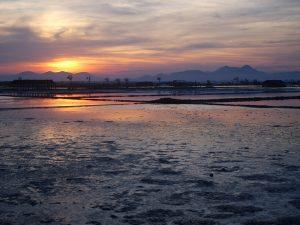 lagune_07