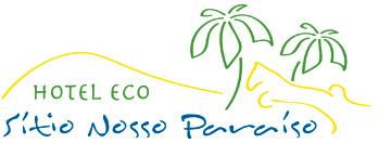 Hotel ECO Saquarema RJ – Nosso Paraíso